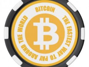 Los Bitcoins llegan a la escuela
